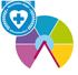 myImpf-Uhr entspricht in allen Qualitätskriterien dem HealthOn-App-Ehrenkodex für vertrauensvolle Gesundheitsinformationen in Apps